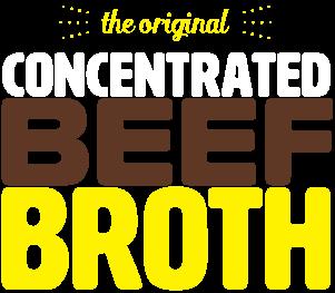 Beef-V01