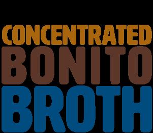 BonitoBroth-V01