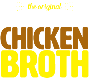 ChickenBroth-V01